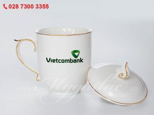 Ly Vietcombank