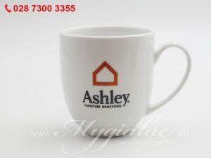 Asley