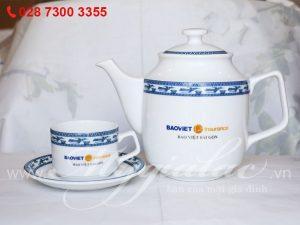 Bảo Việt