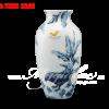 Binh Hoa 27 Cm Hanh Phuc