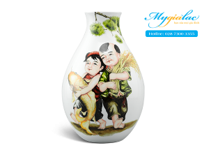 Binh Hoa 29 Cm Ngu Phuc1