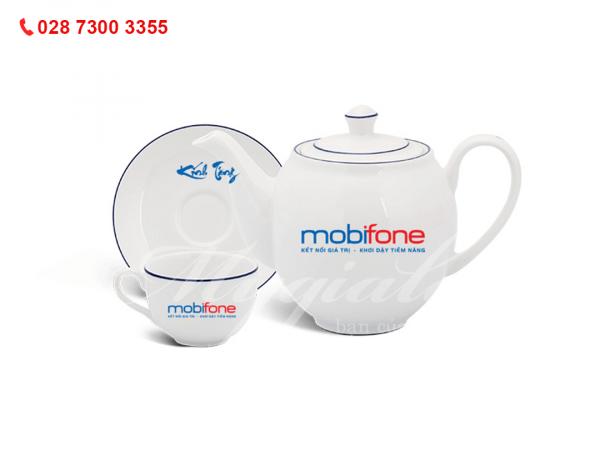 Came Mobifone
