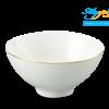 Chen Com 115 Cm Daisy Ifp Chi Vang
