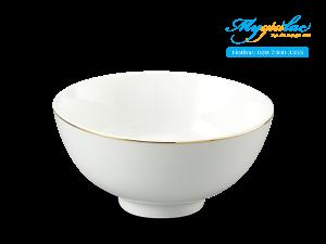 Chen Com 115 Cm Jasmine Ifp Chi Vang
