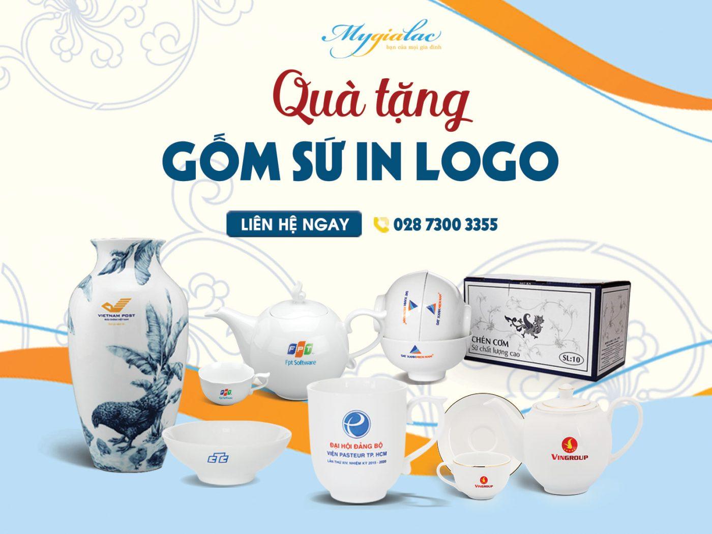 qua-tang-gom-su