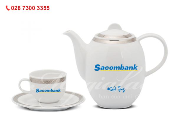 Sago Sacombank