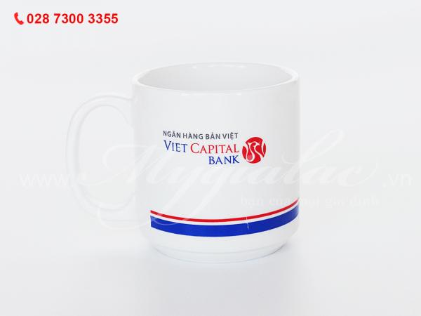 Vietcapital