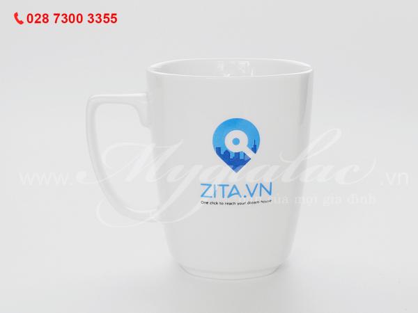 Zita.vn 1
