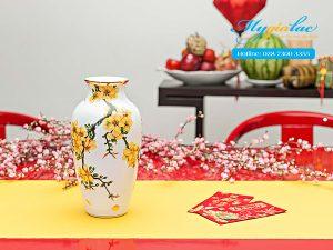 Binh Hoa Mai