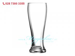 Ly Thuy Tinh Luminarc Brasserie 425ml G8252 2