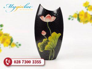 Binh Hoa Bat Trang