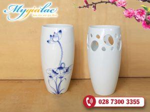 Binh Hoa Su Trang Mau 8