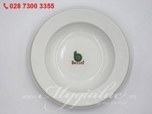 Dia Su In Logo Better 1