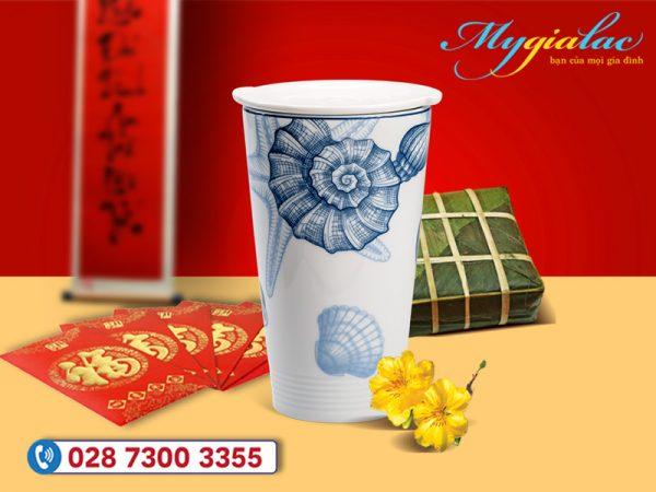 Ly Su Duong Sinh 048 L K1 Dai Duong