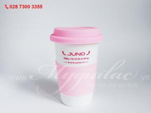 Ly Su Eco Juno
