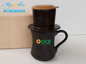 Tach Cafe Co Loc Men Mat In Logo Ocb