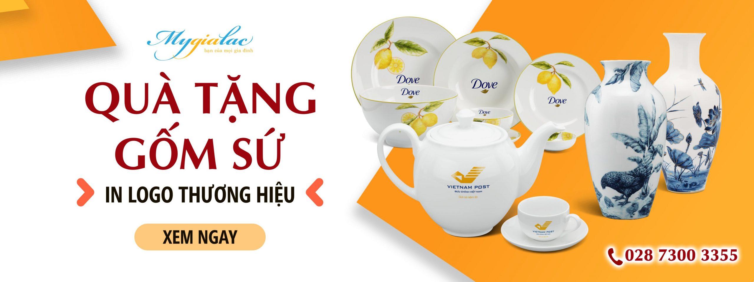 Banner Qua Tang Doanh Nghiep