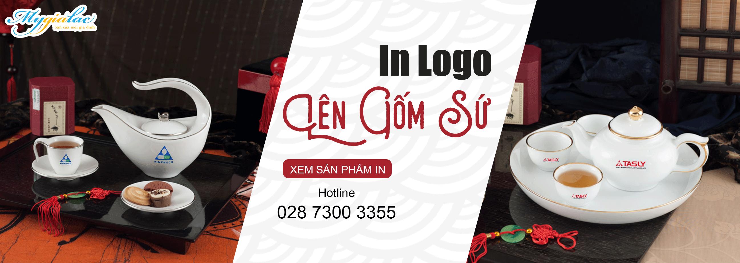 Banner In Logo Gom Su